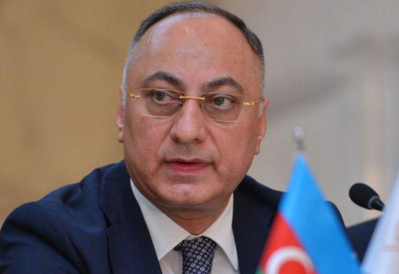 """AQTA sədri: """"Agentlik daha sərt inzibati tədbirlərə əl atacaq"""""""