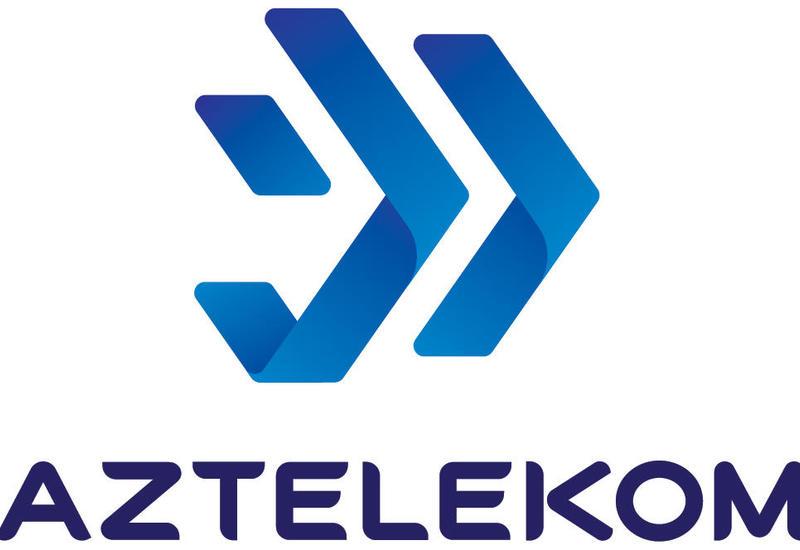 «Азтелеком» обеспечил 700 тыс домов телекоммуникационными услугами