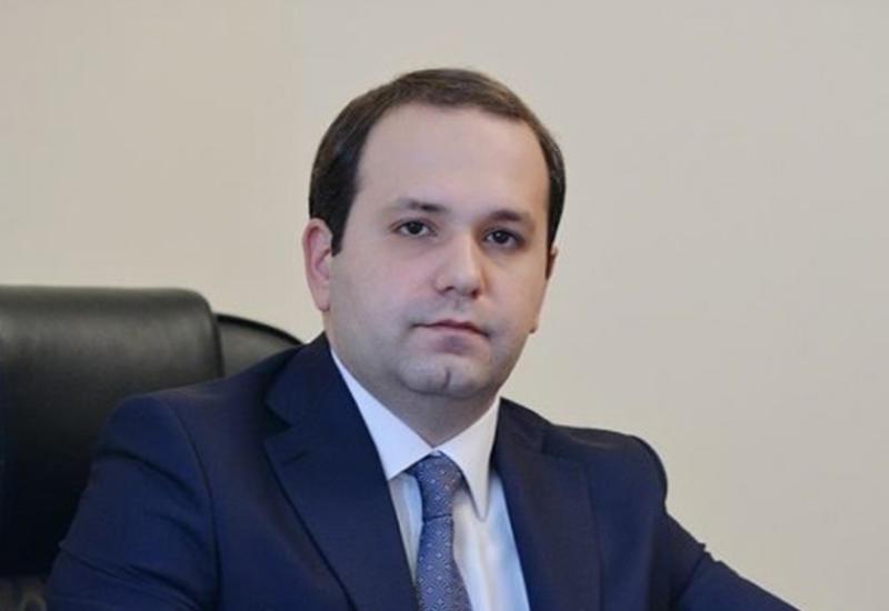 Известны новые подробности смерти экс-директора СНБ Армении