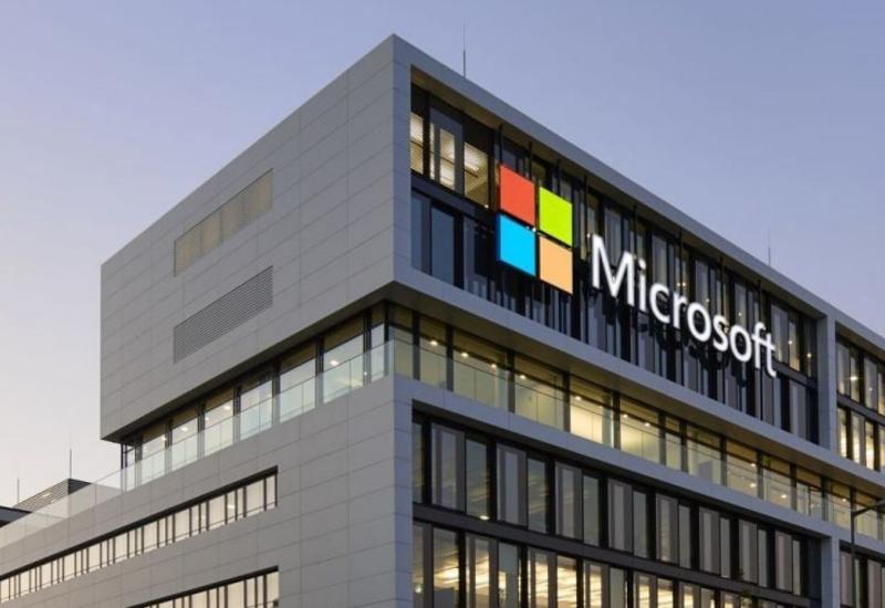 Microsoft может заплатить за TikTok $30 млрд