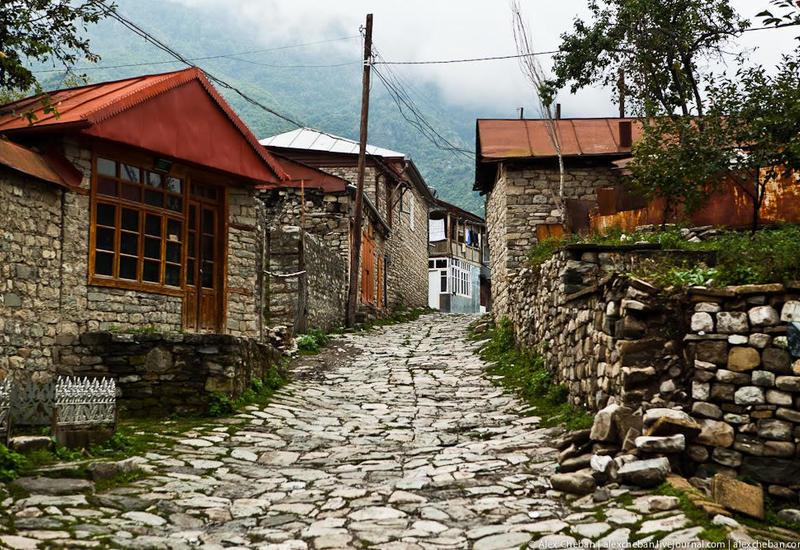 В Азербайджане будут регистрировать всех экскурсоводов