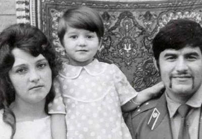 20 января – Убийцы 13-летней Ларисы Мамедовой до сих пор не наказаны