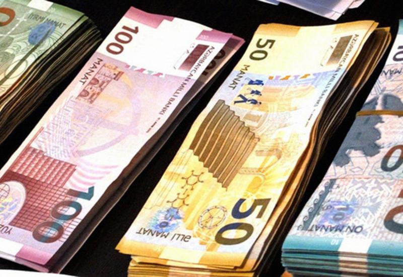 В январе в Азербайджане повысятся пенсии