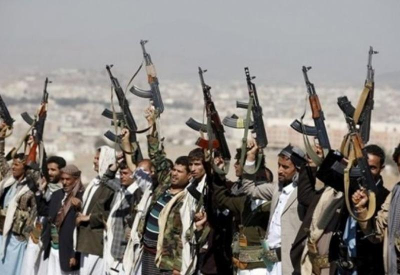 Талибы рассчитывают, что мирное соглашение с США будет подписано до конца января