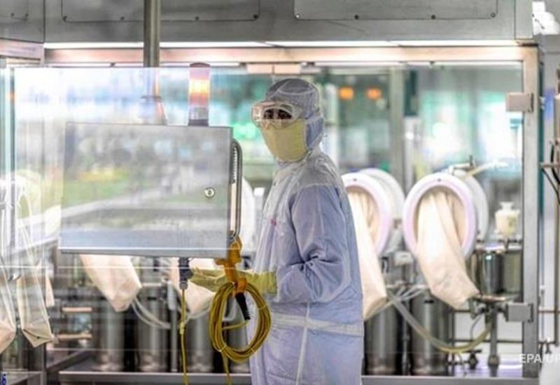 Таиланд усилил меры предосторожности в аэропортах и больницах из-за нового вида пневмонии