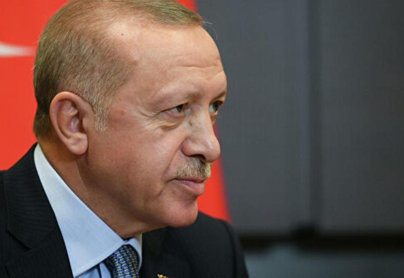 Россия и Турция решительно завершили сделку по С-400