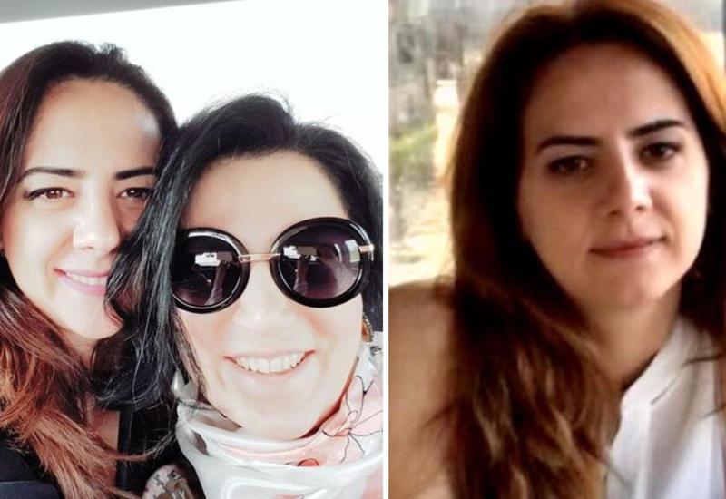 Azərbaycanlı xanım jurnalist Türkiyədə vəfat etdi