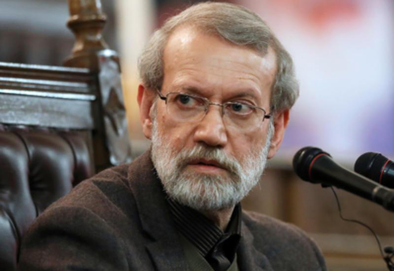 """Тегеран сделал """"недвусмысленное заявление"""" по ядерному соглашению"""