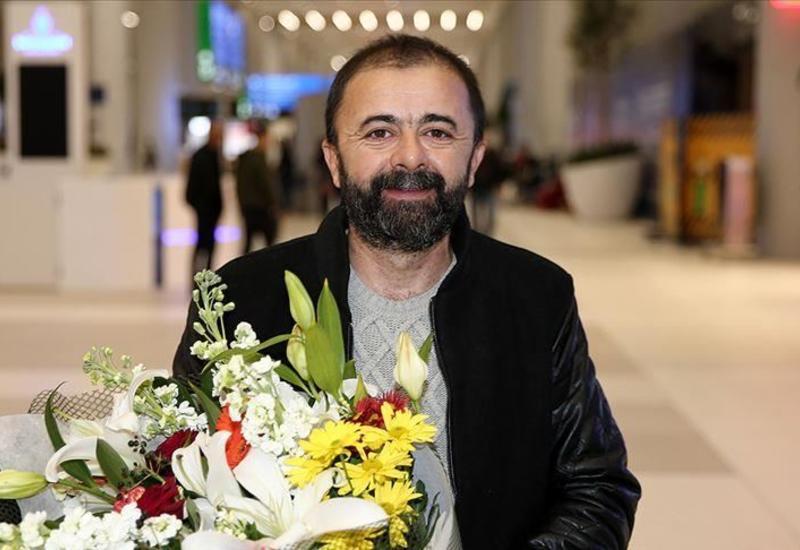 Власти Египта освободили всех сотрудников турецкого агентства Anadolu