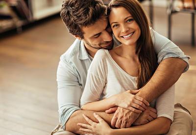 6 женских черт, которые мужчины находят привлекательными