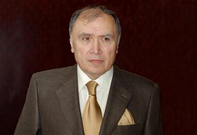 Мне никогда не забыть плач и слезы бакинцев, до последнего неверивших,что по ним будут стрелять  - Акиф Меликов