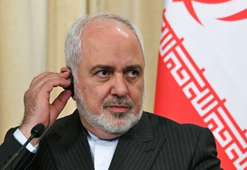 В Иране пригрозили выйти из ДНЯО