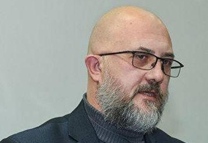 Parlament seçkiləri Milli Məclisin keyfiyyət baxımından yenilənməsinə xidmət edir - Rusiyalı ekspert