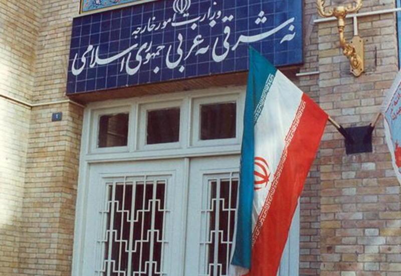 В МИД Ирана рассказали, почему Зариф не поедет на форум в Давосе