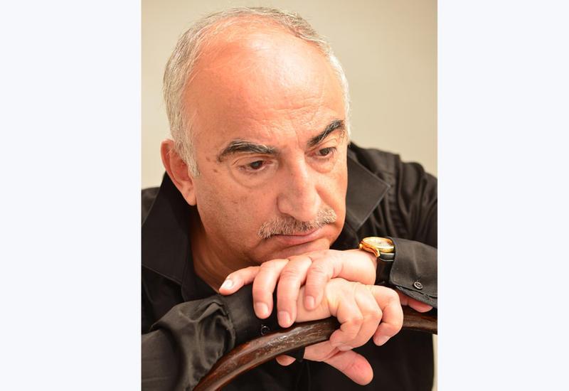Натиг Расулзаде: Трагедия 20 Января - незаживающая рана в сердце, боль в душе азербайджанского народа