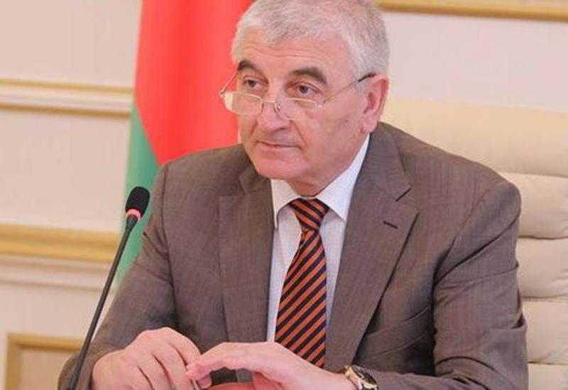 В ЦИК Азербайджана почти не поступает жалоб в связи с предстоящими парламентскими выборами
