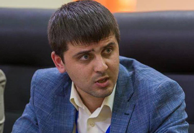 Российский политолог: Азербайджан интересен как крупный игрок на рынке энергоносителей