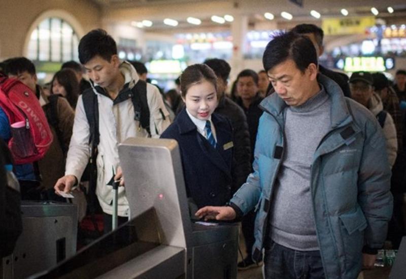 КНДР временно закрыла границу для иностранных туристов из-за коронавируса
