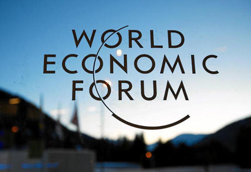 Встречи Президента Ильхама Алиева в Давосе откроют перед Азербайджаном новые экономические перспективы
