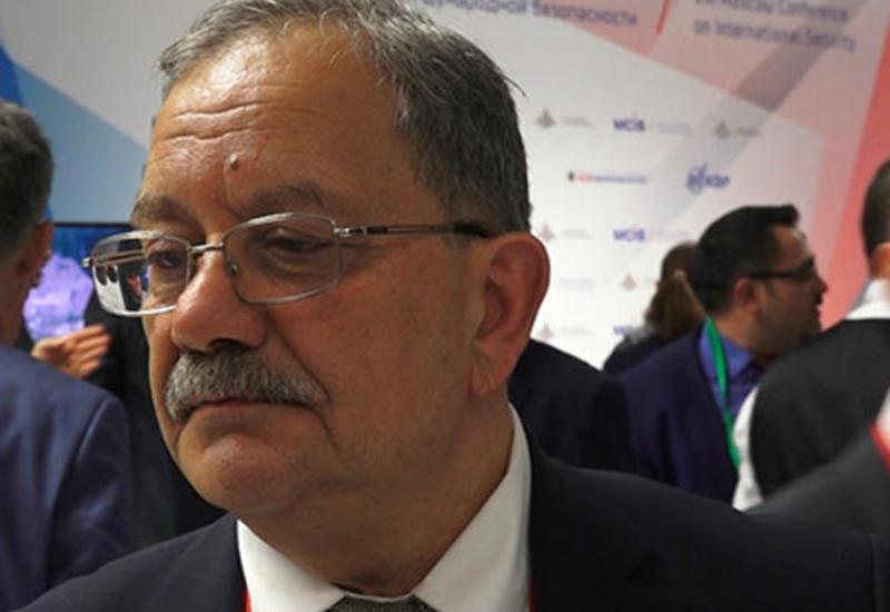 Эльхан Алескеров: Сирийский опыт сотрудничества Москвы и Анкары применим и в Ливии