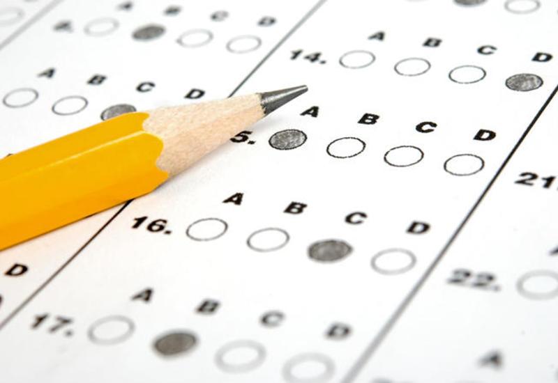 Для желающих поступить в магистратуру вузов пройдет пробный экзамен