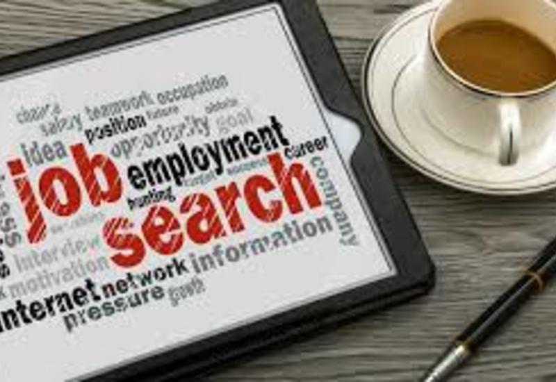Граждане Турции стали активно искать работу в Азербайджане