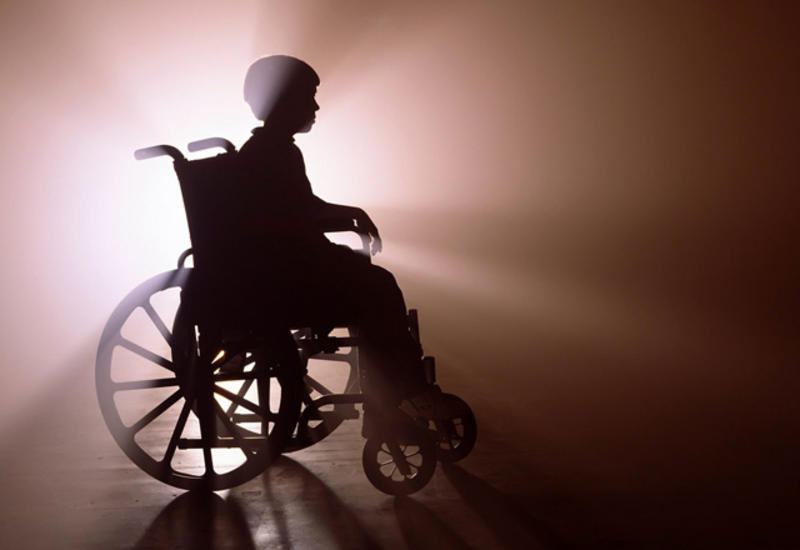 Минтруда Азербайджана внесло ясность в новые правила установления инвалидности