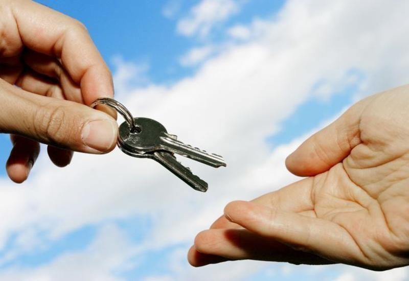 Названа сумма минимальных платежей за квартиры в рамках аренды жилья с правом выкупа