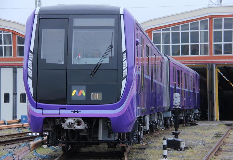 В районах Азербайджана появится метро?