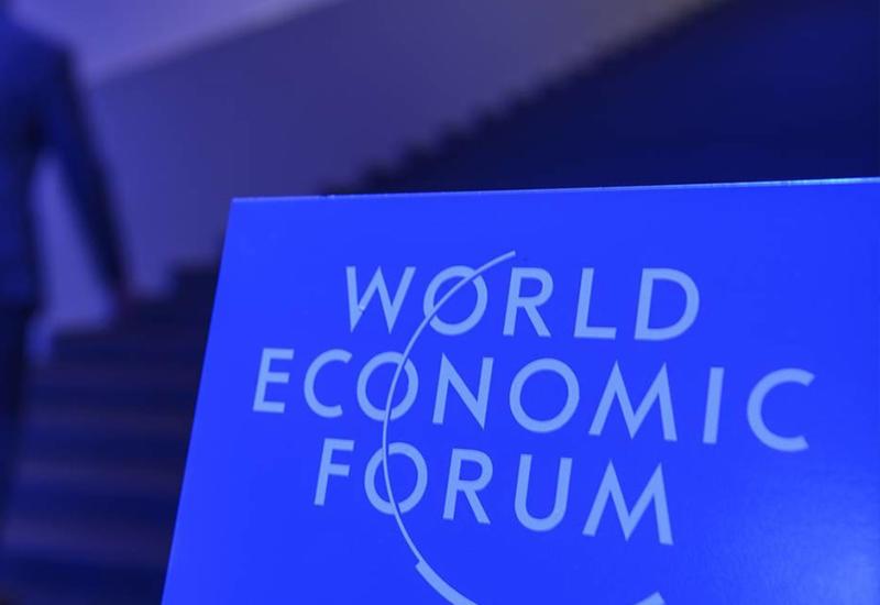 Благодаря политике Президента Ильхама Алиева Азербайджан в Давосе не наблюдатель, а активный участник глобальных процессов