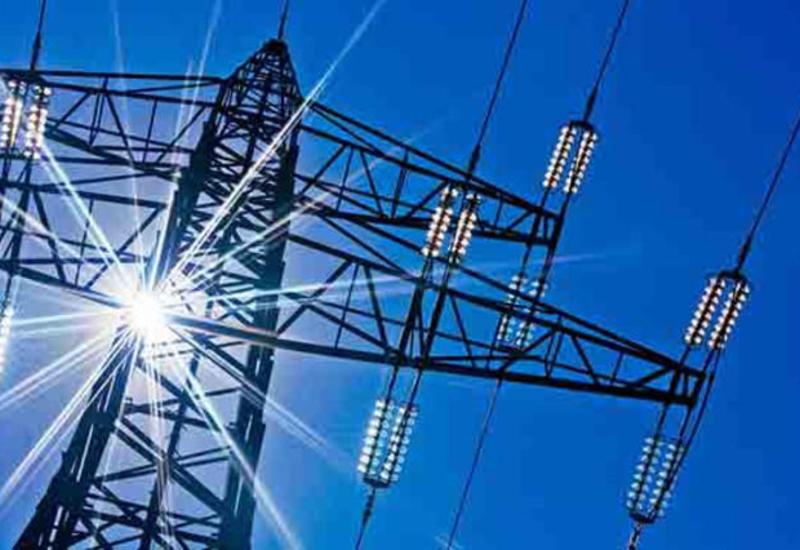 В Хырдалане устранят существующие проблемы в электроснабжении