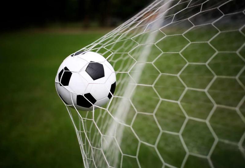 Конфедерация независимых футбольных ассоциаций отменила чемпионат мира