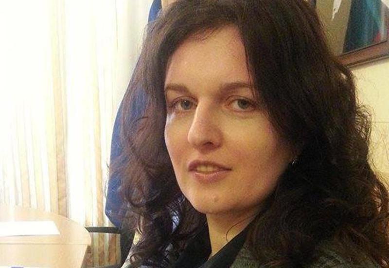Галина Ниязова: Азербайджан ушел далеко вперед, оставив позади Армению