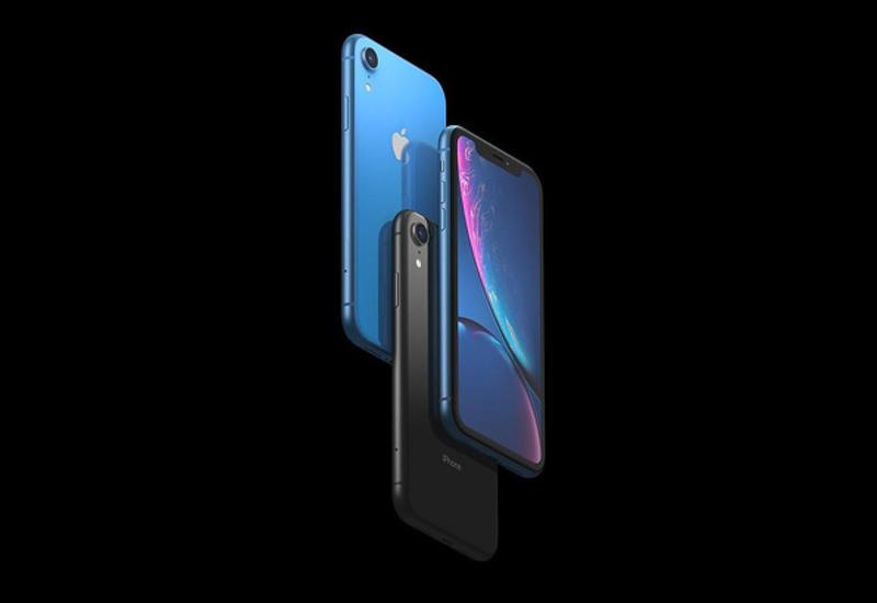 Apple выпустила восстановленные iPhone Xs и Xs Max