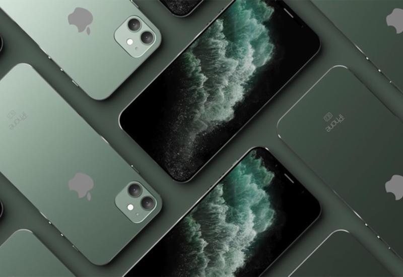 Стало известно, когда Apple выпустит дешёвый iPhone 9