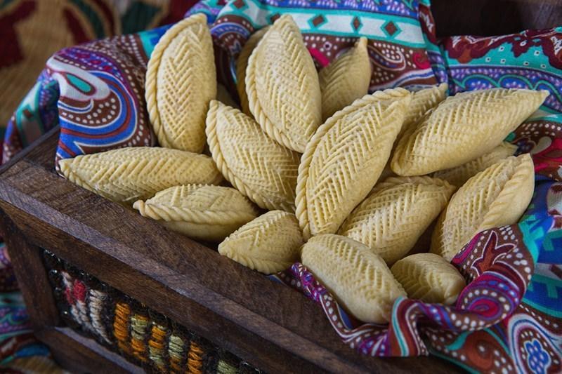 шекербура рецепт азербайджанская с фото сходные симптомы