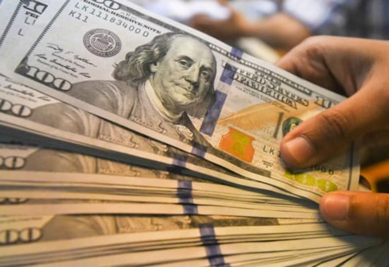 Transparency International сообщила о рекордном уровне коррупции в США