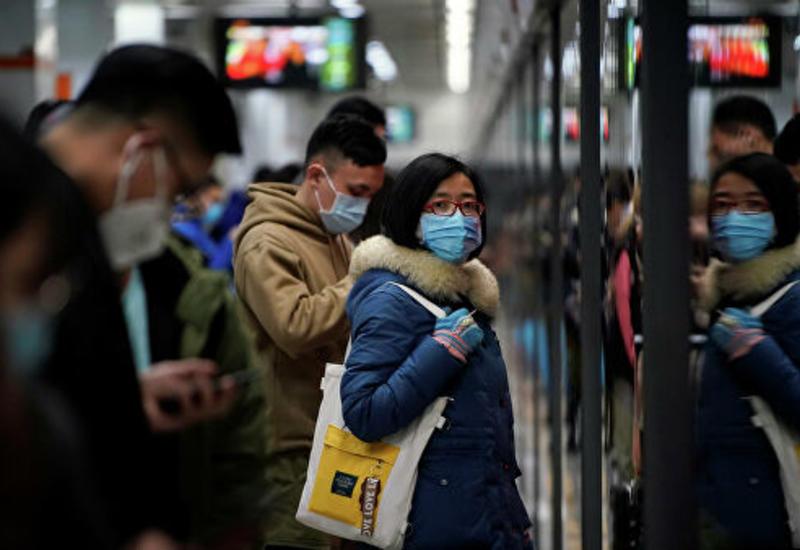 Авиавласти Китая потребовали возвращать билеты без штрафов