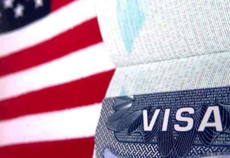 США ввели новые визовые ограничения для иранцев