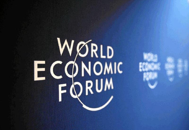 Сергей Слободчук: Форум в Давосе интересен Азербайджану с тактической и стратегической точек зрения