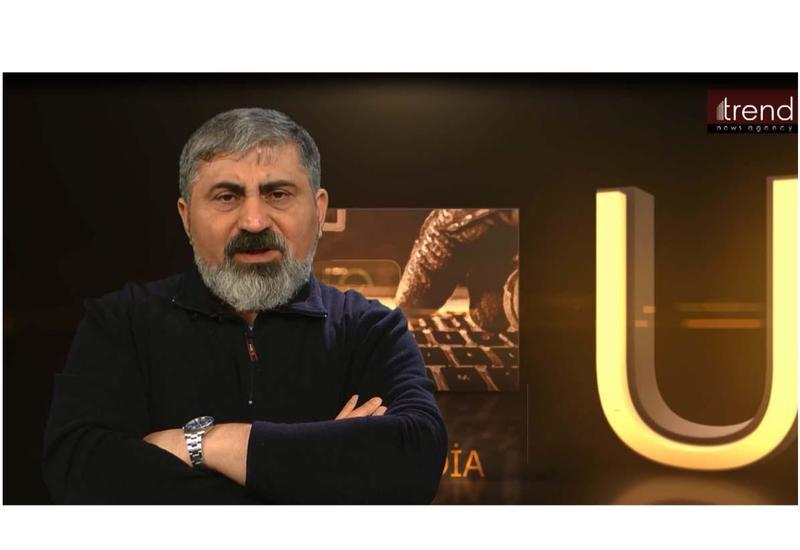 Азербайджан обновляется, а радикальная оппозиция скатывается в пропасть