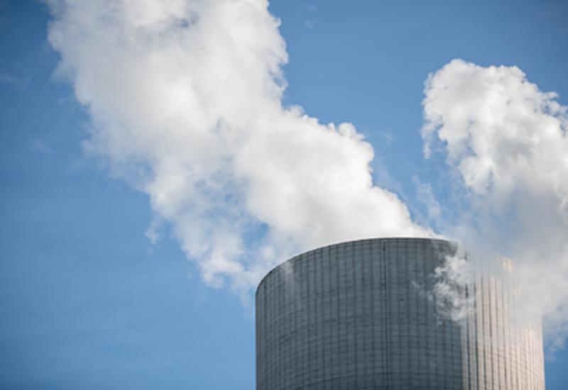 В Европе откажутся от угля