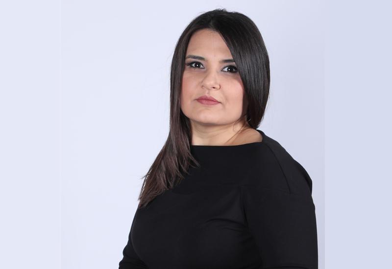 Заслуженная артистка Сабина Вахабзаде: Сегодняшним процветанием Азербайджана мы обязаны прежде всего нашему Президенту Ильхаму Алиеву и Первому вице-президенту Мехрибан Алиевой
