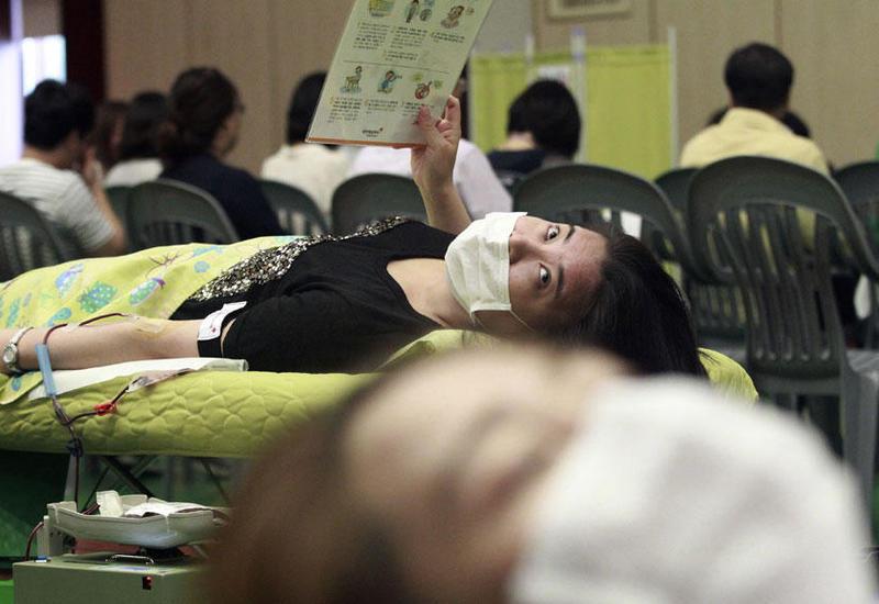 В Сингапуре зафиксировали первый случай заражения новым коронавирусом