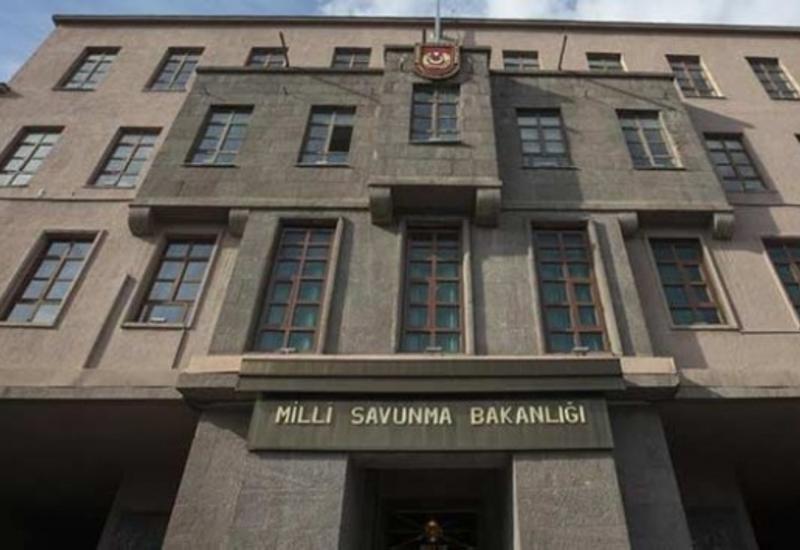 Турция обвинила Грецию в переброске вооружений на острова с невоенным статусом