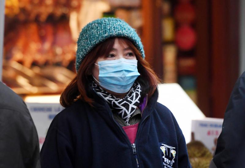 Европа повысила уровень риска проникновения коронавируса до среднего