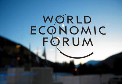 Давосский форум создает новые возможности для глобальной интеграции Азербайджана