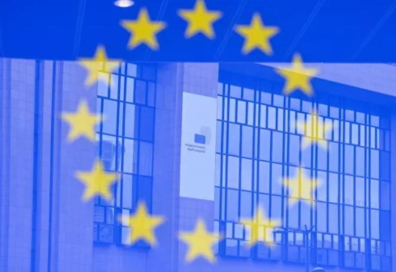 Глава Евросовета созвал экстренный саммит