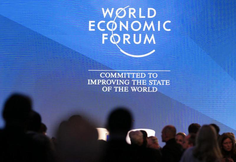 Мир на примере Азербайджана увидел, каких результатов можно достичь, если обеспечить стабильность и развитие страны