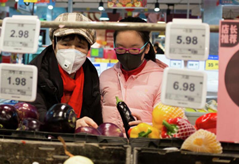 В Китае будут блокировать известную соцсеть за слухи о коронавирусе